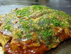 きじ(キジ) - 東京駅周辺 - 東京都(お好み焼き・もんじゃ焼き)-gooグルメ&料理