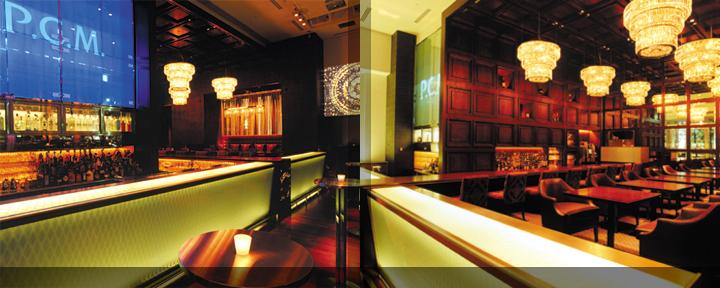 P.C.M.Pub Cardinal Marunouchi(ピーシーエムパブカーディナルマルノウチ) - 東京駅周辺 - 東京都(ビアホール・ビアガーデン,欧風料理)-gooグルメ&料理