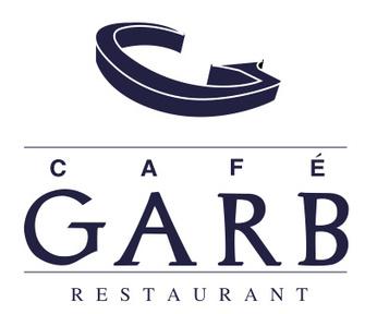 GARB Tokyo(ガーブ トウキョウ) - 東京駅周辺 - 東京都(カフェ,喫茶店・軽食,欧風料理,イタリア料理)-gooグルメ&料理