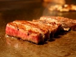 天 本丸(テン ホンマル) - 東京駅周辺 - 東京都(焼肉,海鮮料理,ハンバーグ・ステーキ)-gooグルメ&料理