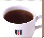 ドトールコーヒーショップ 新有楽町ビル店(ドトールコーヒーショップ シンユウラクチョウビルテン) - 東京駅周辺 - 東京都(洋菓子・ケーキ,喫茶店・軽食,カフェ)-gooグルメ&料理