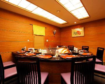 すず航(スズコー) - 日本橋 - 東京都(海鮮料理,天ぷら・揚げ物)-gooグルメ&料理