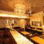 卸直営 イタリアン酒場 イカセンター302NIHONBASHI
