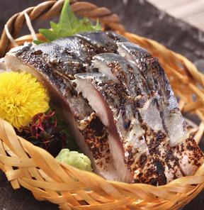 全席個室ダイニング 忍家 牛久店(ゼンセキコシツダイニングシノブヤ ウシクテン) - 取手/つくば - 茨城県(海鮮料理,創作料理(洋食),鶏料理・焼き鳥,その他(お酒),その他(和食))-gooグルメ&料理