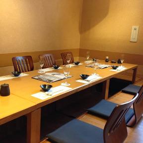 旬味市場 葛西店(シュンミイチバ カサイテン) - 葛西臨海公園 - 東京都(懐石料理・会席料理,割烹・料亭・小料理,和食全般,自然食・薬膳,海鮮料理)-gooグルメ&料理