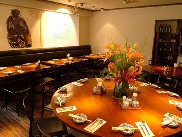 メナムのほとり(メナムノホトリ) - 御茶ノ水/神保町 - 東京都(その他(アジア・エスニック),タイ料理)-gooグルメ&料理