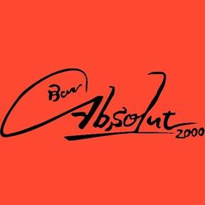 BAR ABSOLUT(バーアブソリュート) - 葛西臨海公園 - 東京都(西洋各国料理,その他(お酒),バー・バル)-gooグルメ&料理