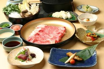 兼久(カネキュウ) - 池袋 - 東京都(しゃぶしゃぶ,懐石料理・会席料理)-gooグルメ&料理