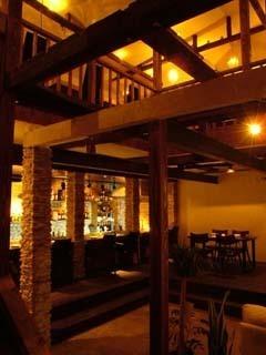 Dining Bar & Ghardaia Oasis SAHARA(ダイニングバーアンドガルダイアオアシスサハラ) - 船橋/浦安 - 千葉県(その他(アジア・エスニック),バー・バル,無国籍料理,居酒屋)-gooグルメ&料理