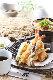 石挽蕎麦と炭火焼 一成 ‐ichinaru‐土浦店