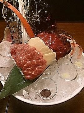 shigotouma(シゴトウマ) - 後楽園/水道橋 - 東京都(その他(お酒),焼肉,欧風料理,郷土料理・家庭料理,居酒屋)-gooグルメ&料理