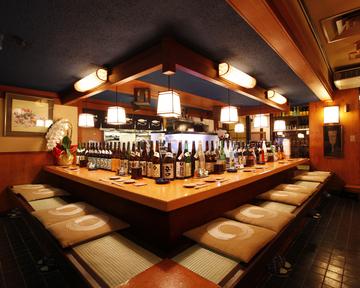魚波(ウオナミ) - 池袋 - 東京都(その他(和食),居酒屋,和食全般)-gooグルメ&料理