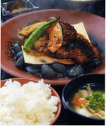 おいしい時間 かざはな(オイシイジカンカザハナ) - 沼田/水上 - 群馬県(とんかつ,和食全般)-gooグルメ&料理