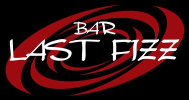 LAST FIZZ(ラストフィズ) - 池袋 - 東京都(その他(お酒),バー・バル)-gooグルメ&料理