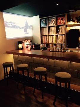 シーシャ&ロックバー ウッドストック(シーシャアンドロックバーウッドストック) - 池袋 - 東京都(その他(お酒),バー・バル)-gooグルメ&料理