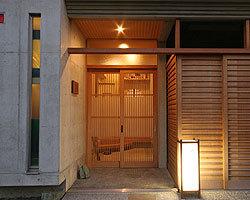 Daikokuya image