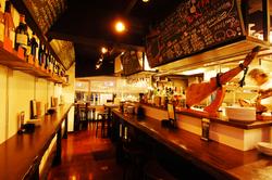 汐留バル7(シオドメバルナナ) - 新橋 - 東京都(その他(お酒),スペイン・ポルトガル料理,バー・バル)-gooグルメ&料理