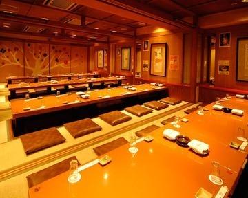 上野市場 本店(ウエノイチバ ホンテン) - 本郷 - 東京都(その他(和食),和食全般,居酒屋)-gooグルメ&料理