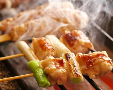 ごう 大倉山店(ゴウ オオクラヤマテン) - 新横浜 - 神奈川県(鶏料理・焼き鳥,居酒屋)-gooグルメ&料理