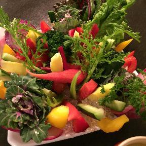 GRASSO(グラッソ) - 秋葉原 - 東京都(欧風料理,イタリア料理,西洋各国料理)-gooグルメ&料理