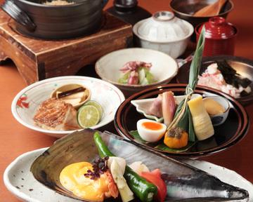 Les coureurs des boires les meilleures cuisines brassicoles du monde le kura rin ginza - Les meilleures cuisines du monde ...