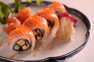 Shari The Tokyo Sushi Bar(シャリザトウキョウスシバー) - 銀座 - 東京都(自然食・薬膳,パーティースペース・宴会場,寿司,バー・バル,創作料理(和食))-gooグルメ&料理