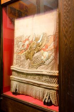 ちゃんこ市川(チャンコイチカワ) - 浦和 - 埼玉県(鍋料理,とんかつ)-gooグルメ&料理