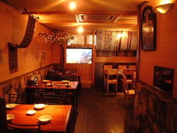 Bar&Grillじゃむ(バーアンドグリルジャム) - 千葉 - 千葉県(バー・バル,その他(お酒),居酒屋,パーティースペース・宴会場)-gooグルメ&料理
