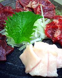 ~波津馬 新宿店~(ハツバ シンジュクテン) - 新宿東口 - 東京都(居酒屋,創作料理(和食),和食全般)-gooグルメ&料理