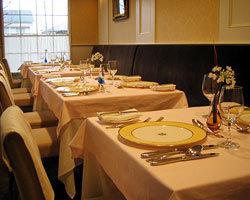 RestaurantChez Naka(レストランシェナカ) - 大船/本郷台 - 神奈川県(西洋各国料理,フランス料理)-gooグルメ&料理