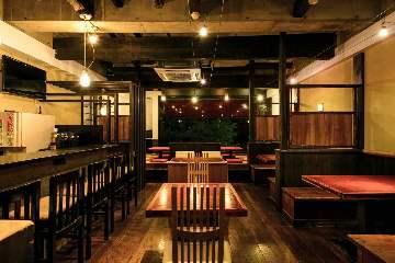 じゃむ(ジャム) - 千葉 - 千葉県(バー・バル,居酒屋)-gooグルメ&料理