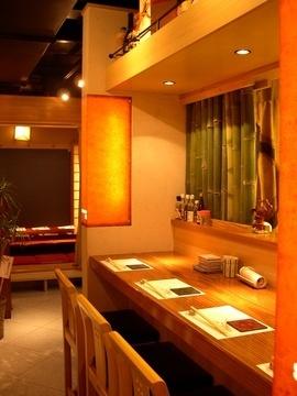輪(ワ) - 赤坂 - 東京都(懐石料理・会席料理,和食全般,居酒屋)-gooグルメ&料理