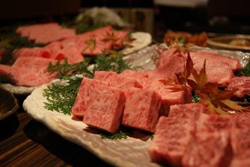 薩摩 牛の蔵 大門店(サツマウシノクラ ダイモンテン) - 新橋 - 東京都(焼肉)-gooグルメ&料理