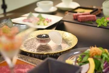 高麗房(コウライボウ) - 大宮 - 埼玉県(焼肉,韓国料理)-gooグルメ&料理