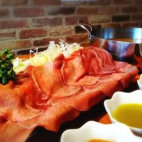 叶屋 ~肉と燻製~(カノウヤニクトクンセイ) - 磯子 - 神奈川県(鉄板焼き,居酒屋)-gooグルメ&料理