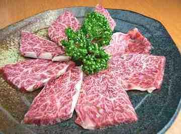 炭火焼肉 仁(スミビヤキニクジン) - 八王子 - 東京都(焼肉)-gooグルメ&料理