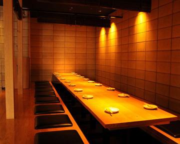 みやび(ミヤビ) - 横須賀/逗子 - 神奈川県(創作料理(和食),創作料理(洋食))-gooグルメ&料理