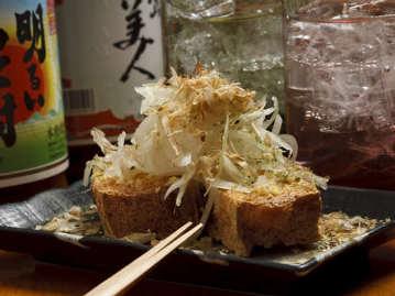 旨安酒場 うっとら(ウマヤスサカバウットラ) - 水戸 - 茨城県(居酒屋)-gooグルメ&料理