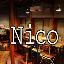 Nico(ニコ)神田