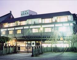 Wakamatsu image