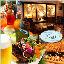 Hawaiian Dining&Bar Kai