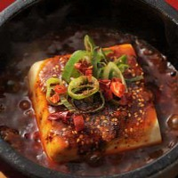 フードライターが選ぶ「麻婆豆腐」