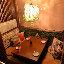 隠れ家個室居酒屋 匠‐takumi‐浜松店