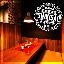 個室居酒屋×和肉バル色彩 ‐SHIKISAI‐ 水道橋本店