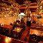 ASHFORD British Pub