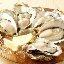 日本酒無制限飲み放題 牡蠣BASARA