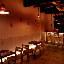 Dining Bar Arraiz品川