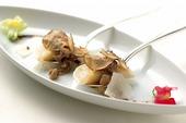 第13回高級イタリア料理バトル(ゴチ6)