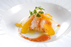 第14回高級イタリア料理対決(ゴチ7)(2006-12-01放送)