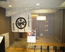 フードコーディネーター40人が選ぶ「カツ丼」